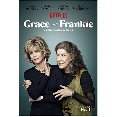 grace-and-frankie-lily-tomlin-and-jane-fonda-promo-8-x-10-inch-photo