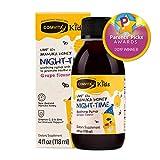 Comvita Kids™ Soothing Manuka Honey Soothing