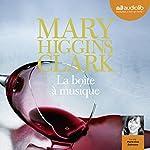 La boîte à musique | Mary Higgins Clark