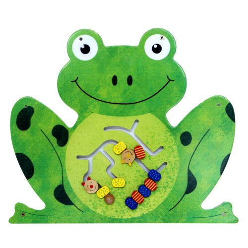 Cheap Anatex Frog Wall Panel for sale