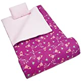 Princess Original Sleeping Bag