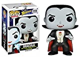 Funko Pop! Universal Monsters - Dracula Action Figure
