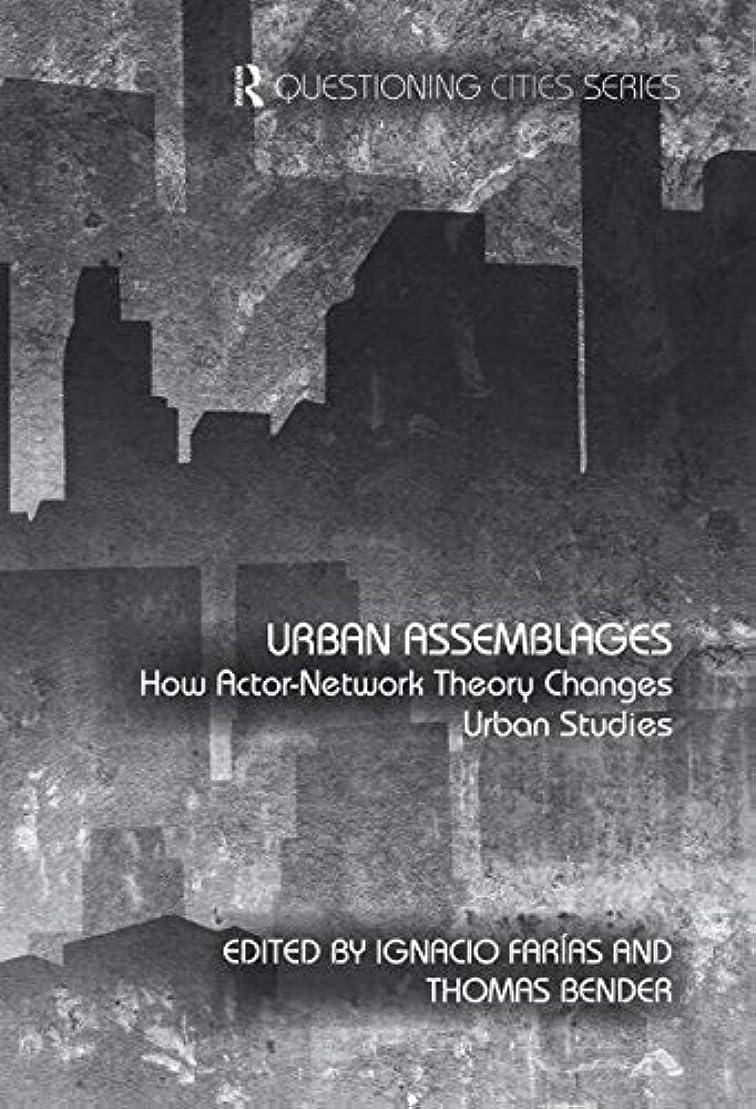 仮定、想定。推測ペンダント洞察力Guns, Germs, and Steel: The Fates of Human Societies