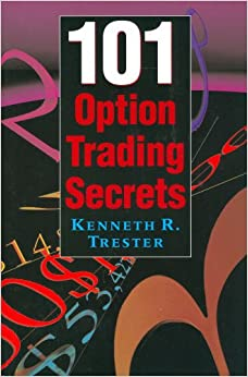 Binary option trading 101