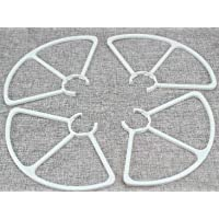 TOTS XK X300 X300-F X300-W RC Quadcopter Spare Parts X300-013 Protective Frame