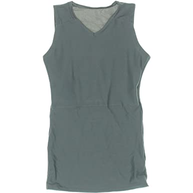 ba82128a78 Image Unavailable. Image not available for. Color  gc2b FTM Chest Binder  Tank