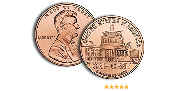 2009 S LINCOLN FORMATIVE YEARS  *PROOF* CENT PENNY  **FREE SHIPPING**