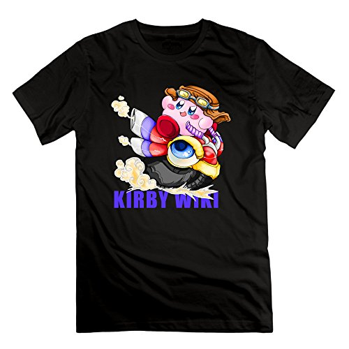 kirby 20th anniversary wii - 6