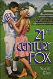21st Century Fox, Scott Eller, 0590419390