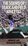 img - for Science of Track and Field Athletics book / textbook / text book