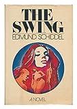Swing, Edmund schiddel, 0671219480