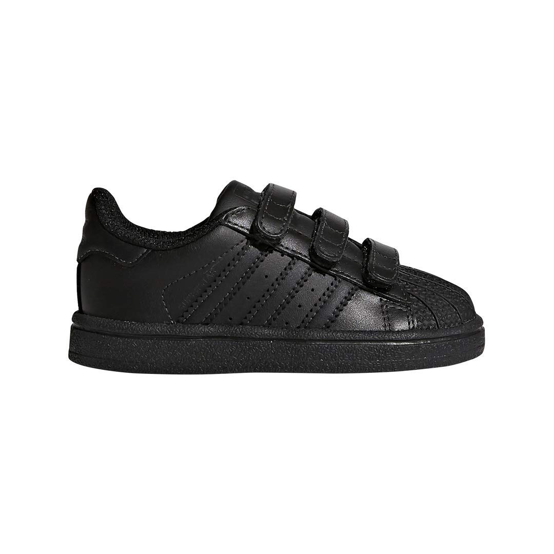 adidas Originals Kids' Superstar