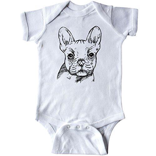 french bulldog onesie - 7
