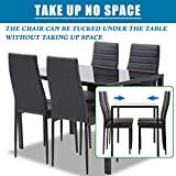 FDW Dining Table Set Dining Table Dining Room Table