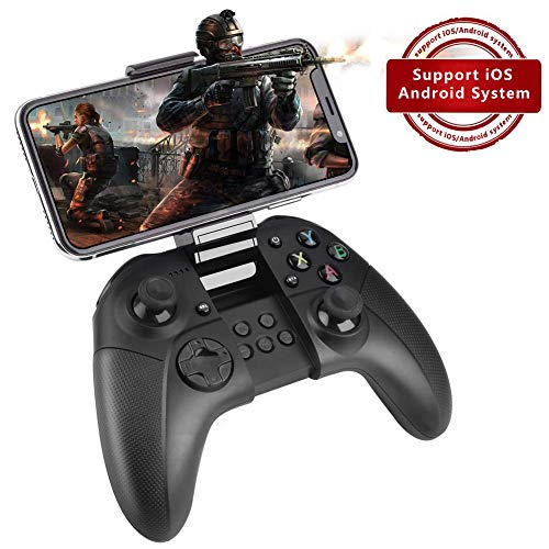 The 10 best phone controller iphone 5 2020 | Aalsum reviews