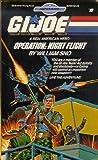 Title: Operation: Night Flight (G.I. Joe, Find Your Fate,