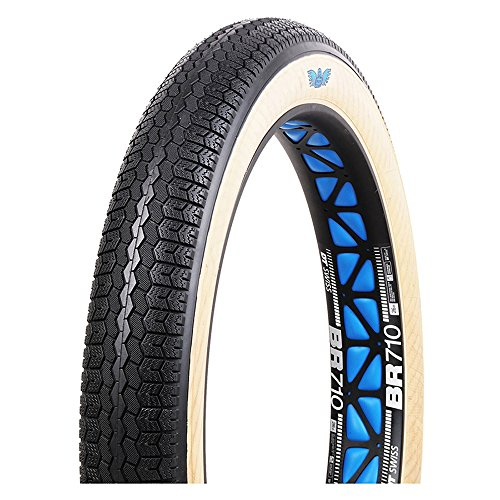 SE Bikes Chicane Tire 26 Black