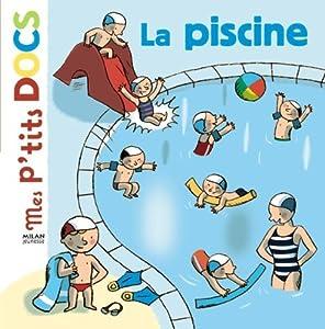 "Afficher ""La piscine"""