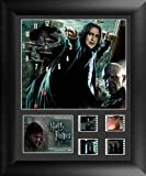 Filmcells Harry Potter 7 Part 2 FilmCell Clock, S1