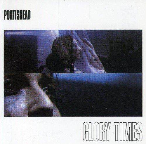 CD : Portishead - Glory Times (Canada - Import)