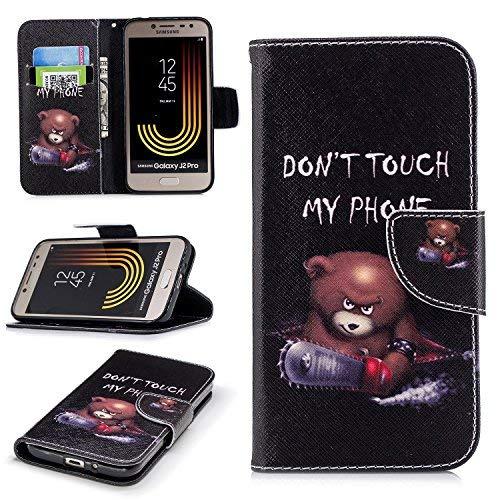 Amazon com: Vine Shop Phone Case Compatible for Samsung