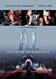 A.I. Artificial Intelligence
