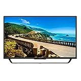 Element 40' Class FHD (1080P) Smart LED TV (ELST4017) (Renewed)