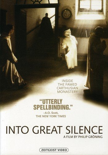 - Into Great Silence (Two-Disc Set)