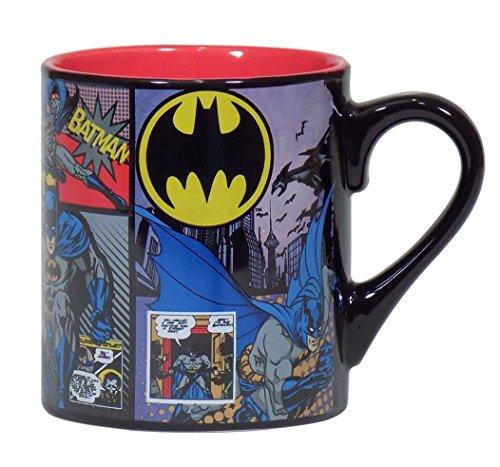 batman kitchen ware - 6