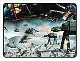 Star Wars_v28v-18×24 Floor Mat