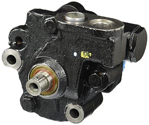 Cardone Select 96-6051 New Power Steering Pump