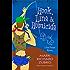 Hook, Line, and Homicide (Paul Turner Mysteries)