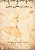 Sri Siksastaka