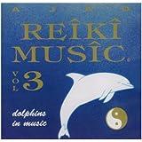 Reiki Music Vol 3