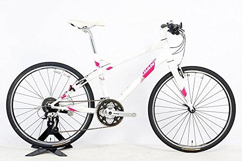Giant(ジャイアント) ARX 1(ARX 1) クロスバイク 2012年 Sサイズ B07D9KKMC1