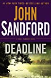 Deadline (A Virgil Flowers Novel)