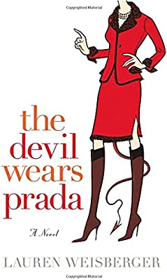 the devil wears prada online lt