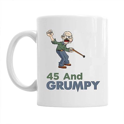 Amazon 45th Birthday Gift Gifts