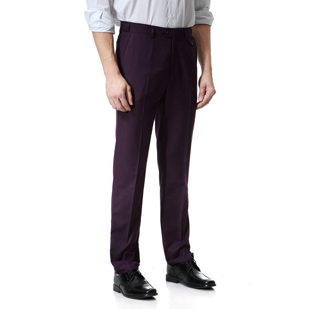 ODRD Hoodie Sweatshirt M/änner Tasche Overalls Casual Pocket Business Casual Arbeit Casual Hosen Hosen Casual Langarm Pullover T-Shirt Top Bluse Langarmshirts Jacke Top