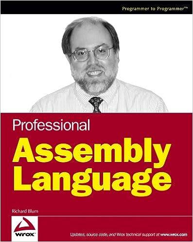 Amazon professional assembly language ebook richard blum amazon professional assembly language ebook richard blum kindle store fandeluxe Gallery
