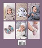 Baby Gifts to Knit: Over 60 Sweet and Soft Patterns