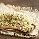 TruVibe-Organic-Raw-Hemp-Seeds
