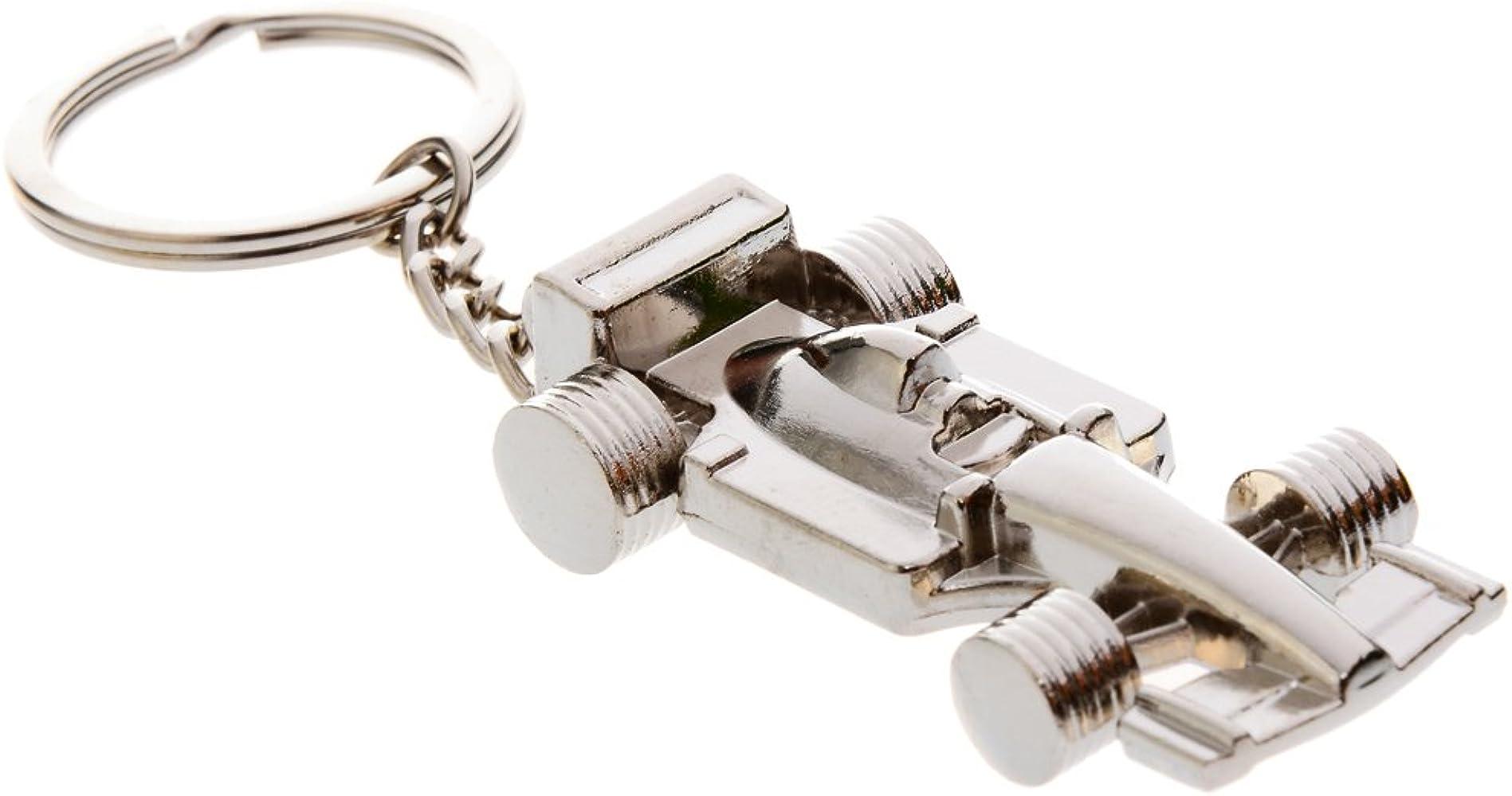 Black University of Tampa NCAA Car Keys ID Badge Holder Lanyard Keychain Detachable Breakaway Snap Buckle