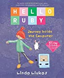 Journey Inside the Computer (Hello Ruby)