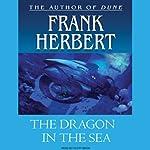 The Dragon in the Sea  | Frank Herbert