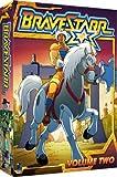 The Legend of Bravestarr - Season 1, Volume 2 [Import]