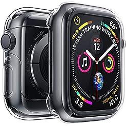 Penom Case for Apple Watch Screen Protec...