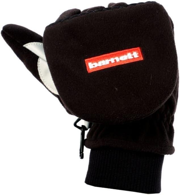 Barnett NBG-02 Mittens Ski Gloves