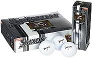 Srixon Z-Star Golf Balls (2011 Model)