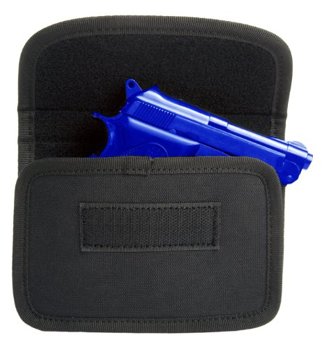 Uncle Mike's PDA/Cell Phone Style Conceal Carry Case Holster